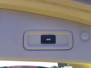 Nissan Murano 3.5i 198KW 4X4 č.21