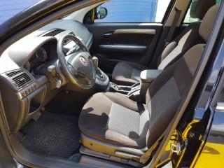 Fiat Croma 1.9 JTD 110KW č.7