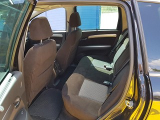 Fiat Croma 1.9 JTD 110KW č.9