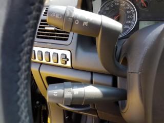 Fiat Croma 1.9 JTD 110KW č.13