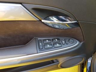 Fiat Croma 1.9 JTD 110KW č.14