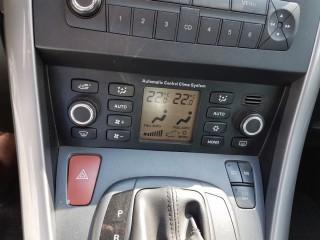 Fiat Croma 1.9 JTD 110KW č.16