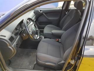 Škoda Octavia 1.6 MPi 75KW TOUR č.7