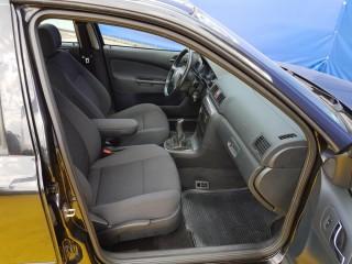 Škoda Octavia 1.6 MPi 75KW TOUR č.8