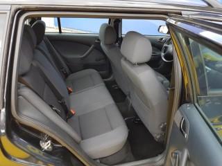 Škoda Octavia 1.6 MPi 75KW TOUR č.9