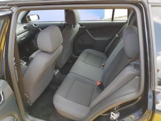 Škoda Octavia 1.6 MPi 75KW TOUR č.10