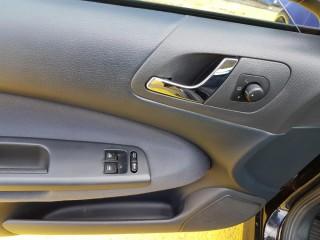 Škoda Octavia 1.6 MPi 75KW TOUR č.15