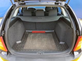 Škoda Octavia 1.6 MPi 75KW TOUR č.16