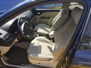 Ford Mondeo 2.0Tdci Ghia č.7