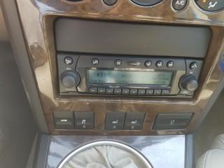 Ford Mondeo 2.0Tdci Ghia č.13
