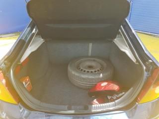 Ford Mondeo 2.0Tdci Ghia č.18