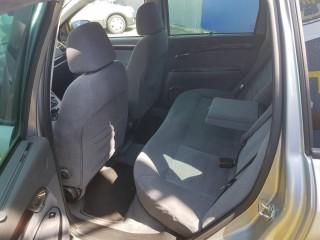 Fiat Croma 1.9 JTD 110KW č.10