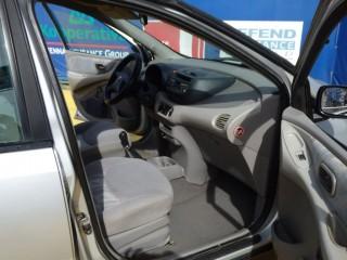 Nissan Almera Tino 2.2D č.13