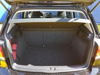 Volkswagen Golf 1.4 16v 59KW č.16