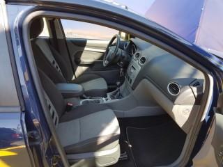 Ford Focus 1.6i 85KW GARANCE KM č.8
