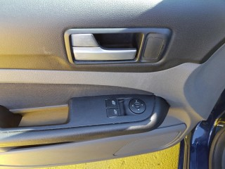 Ford Focus 1.6i 85KW GARANCE KM č.12