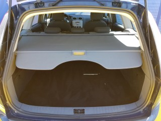 Ford Focus 1.6i 85KW GARANCE KM č.14