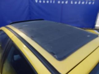 Seat Ibiza 1.4Mpi č.7