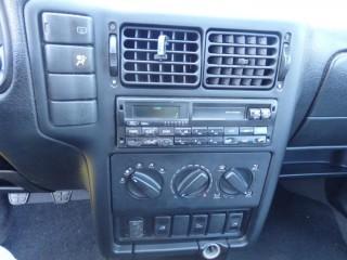 Seat Ibiza 1.4Mpi č.15