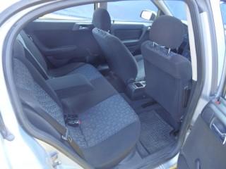 Opel Astra 1.4 16V EKO Zaplaceno č.8