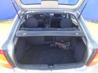 Opel Astra 1.4 16V EKO Zaplaceno č.9