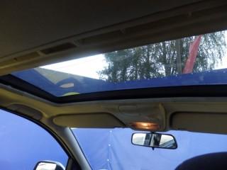 Opel Astra 1.4 16V EKO Zaplaceno č.11