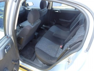 Opel Astra 1.4 16V EKO Zaplaceno č.12