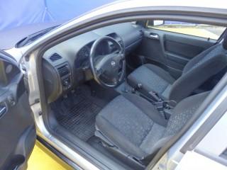 Opel Astra 1.4 16V EKO Zaplaceno č.13