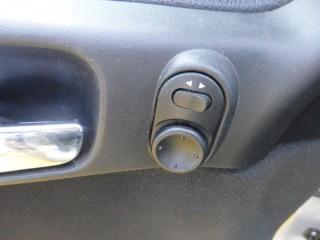 Opel Astra 1.4 16V EKO Zaplaceno č.15
