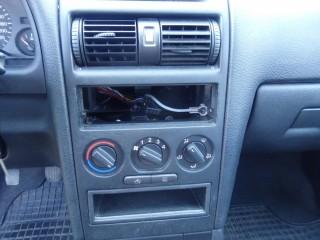 Opel Astra 1.4 16V EKO Zaplaceno č.19