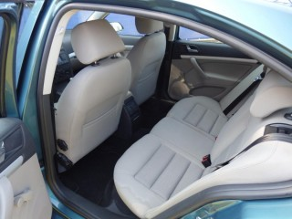Škoda Octavia 1.9 TDi 77KW č.10