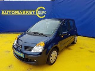Renault Modus 1.4 16V 72KW č.1