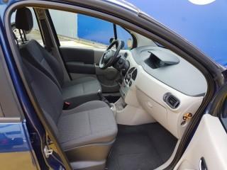 Renault Modus 1.4 16V 72KW č.8