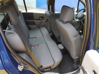 Renault Modus 1.4 16V 72KW č.10