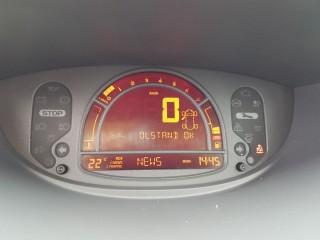 Renault Modus 1.4 16V 72KW č.11