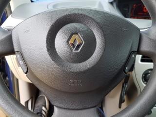 Renault Modus 1.4 16V 72KW č.12