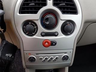 Renault Modus 1.4 16V 72KW č.13
