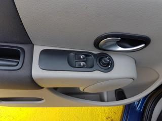 Renault Modus 1.4 16V 72KW č.15