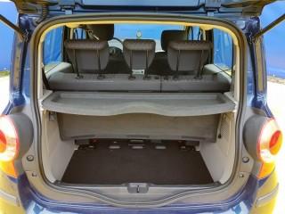 Renault Modus 1.4 16V 72KW č.16