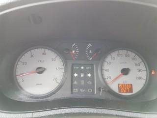 Renault Kangoo 1.2i 16V č.10