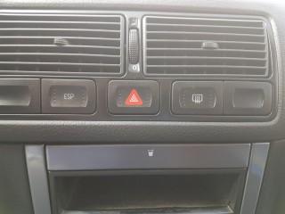 Volkswagen Golf 1.4i Pacific č.13