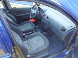 Škoda Fabia 1.2 47Kw Klima č.7