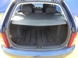 Škoda Fabia 1.2 47Kw Klima č.9