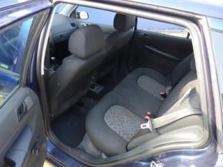 Škoda Fabia 1.2 47Kw Klima č.10