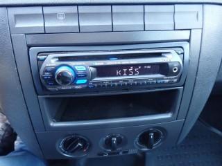 Škoda Fabia 1.2 47Kw Klima č.14