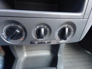 Škoda Fabia 1.2 47Kw Klima č.16