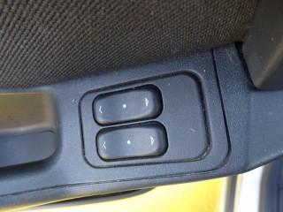 Opel Meriva 1.6 77Kw 1 majitel č.13