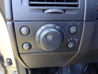 Opel Meriva 1.6 77Kw 1 majitel č.15
