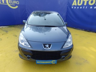 Peugeot 307 1.6 16v č.3