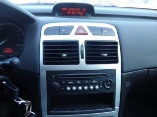 Peugeot 307 1.6 16v č.15